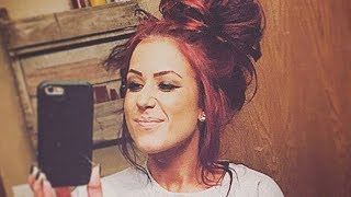 Download How The Stars Of Teen Mom Really Make Their Money Video
