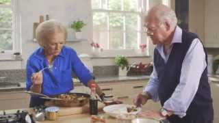 Download Mary Berry's Chicken Malay Rice Video