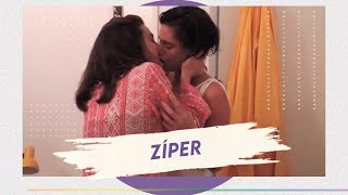Download Zíper - Curta-Metragem LGBT: Lesbian Short Film Video