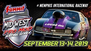 Download Mid West Pro Mods Invade Memphis On Friday Video