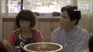 Download 응답하라1994 - 여수VS 전라도 사투리대결 Video