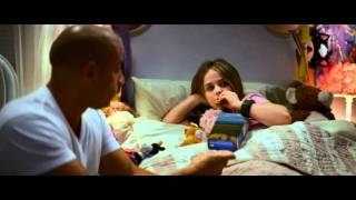 Download The Pacifier - Trailer Video
