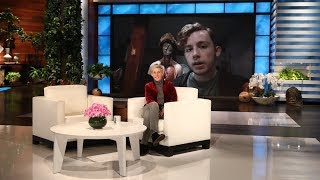 Download Where Are They Now?: Ellen's Talented Kids Video