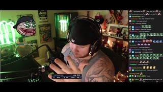 Download Timthetatman's Ant Story Video