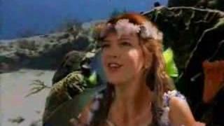 Download Canta una canción-Princesa Shayla-Power Rangers Video