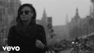 Download Demi Lovato - Nightingale Video