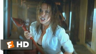 Download I Still Know What You Did Last Summer (1998) - Keep Running Scene (7/10) | Movieclips Video