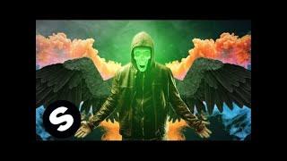 Download Sander van Doorn - The Rhythm Video