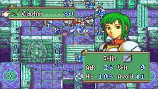 Download Why is Fire Emblem Sacred Stones so easy? Video