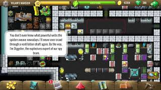 Download 2 - Villain's Mansion (2019) (MOBILE) | 6th Birthday | Diggy's Adventure Video