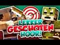Download LEKKER GESCHOTEN HOOR! Video