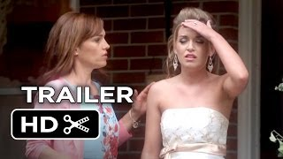 Download Coming Home For Christmas Official Trailer 1 (2013) - Family Movie HD Video