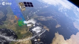 Download Moving ahead with Sentinel-2 Video