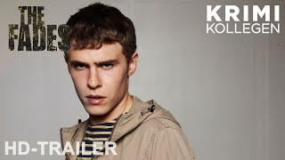Download THE FADES - Trailer deutsch [HD] || KrimiKollegen Video