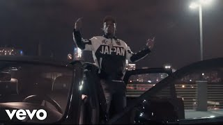 Download Lud Foe - Jumping Video