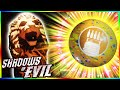 Download Black Ops 3 Zombies EASTER EGG - Gobblegum Easter Egg - FREE MEGA GOBBLEGUM! (BO3 Zombies) Video