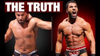 Download The TRUTH About Body Transformations! Video