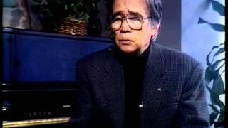 Download 美空ひばり みだれ髪 Video