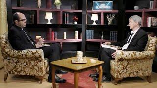 Download 10 Számadás - Számvetés: Székely János és Dobszay János beszélgetése Video