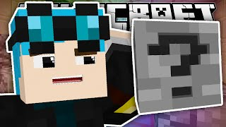 Download Minecraft | WHAT'S MISSING?! Video