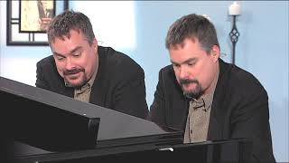 Download Amazing Duet: Powerhouse Video
