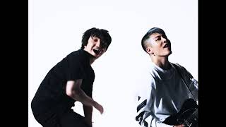 Download 「Dancing With My Fingers / MIYAVI vs 三浦大知」Music Video Video