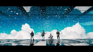 Download BUMP OF CHICKEN「GO」 Video
