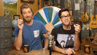 Download 25 rhett and link moments that make me smile Video