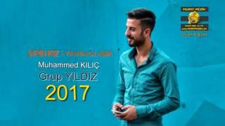 Download 2017 Sirin Kız Yanbaglama Grup YILDIZ Muhammed KILIÇ Video