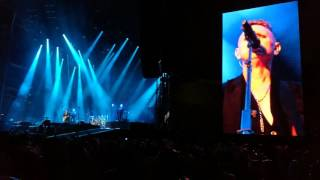 Download Depeche Mode - Home (live) Bratislava 05/20/2017 Video