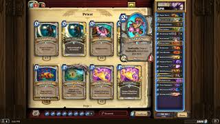Download Boomsday Test Subject OTK Priest Guide Video