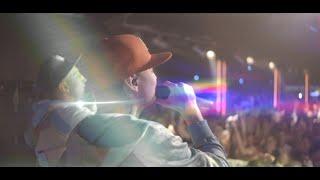 Download Letni, Chamski Podryw- ″VIXA″(Timmy Trumpet ″FREAKS″ PARODIA) Video