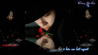 Download Đớn đau anh vẫn chờ Lương Gia Hùng sub kara Video