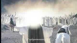 Download 8.Imam Ali Riza (a.s) part 055 Video