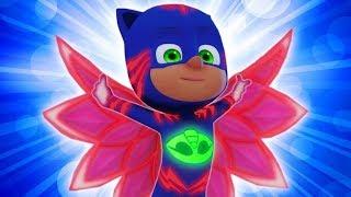Download Герои в масках ⭐️ герои в масках новые супер силы ⭐️ мультики для детей Video