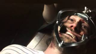 Download Revenge on Dr. Grant Scene From American Mary Video