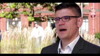 Download Green Gown Awards 2016 – Research and Development: Institution – Newcastle University– Finalist Video