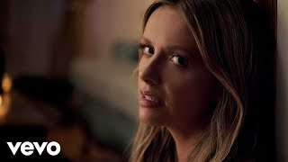 Download Carly Pearce - Every Little Thing Video