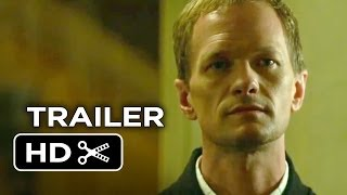 Download Gone Girl TRAILER 2 (2014) - Neil Patrick Harris, Ben Affleck Movie HD Video
