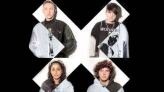 Download The XX - Intro [4 Hour Edit] Video