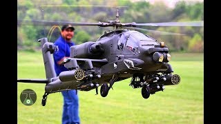 Download 10 Biggest Coolest Aircraft Toys Which Actually Exist Video