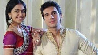Download Sasural Simar Ka - Avika surprise b'day bash for Manish Video