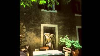 Download Gabriel Fauré, ″Improvisation op. 84, No. 5 cis-moll, Piano: Ulrike Moortgat-Pick Video
