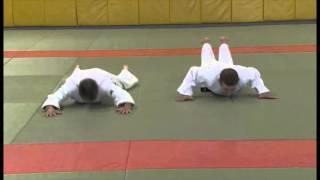Download Fundamental judo Techniques Video