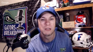 Download Gators Breakdown: Florida hires Torrian Gray Video