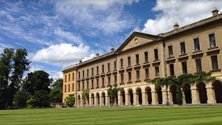 Download How to Get into Oxford or Cambridge Video