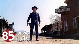 Download Westworld (1973) Movie Trailer Video
