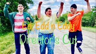 Download ″Ed, Edd n Eddy: Another Day, Another Ed″ (Re-Edited/Director's Cut Live Action Fan Film) Video