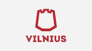 Download Vilniaus miesto savivaldybės tarybos posėdis nr. 72 Video