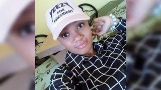 Download Usichokijua kuhusu - Jennifer Kanumba Video